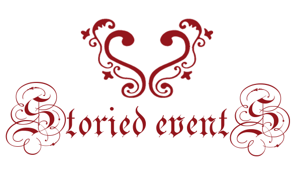 Storied Events