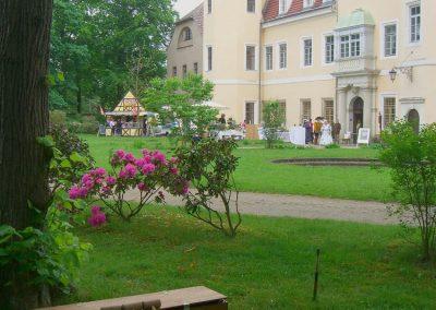 2012_Schlossfest Hermsdorf MailspielJPG