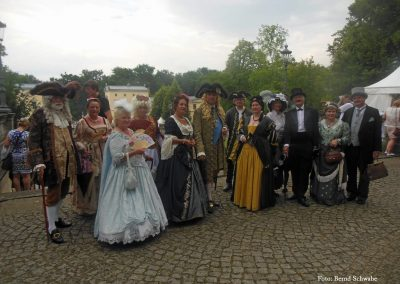 Dresdner Schlössernacht - Barock & GründerzeitJPG